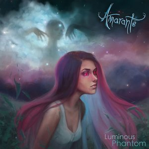 Image for 'Luminous Phantom'