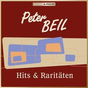 Image for 'Masterpieces Presents Peter Beil: Hits & Raritäten'