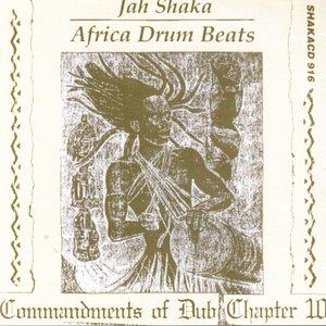 Immagine per 'Snare Drum Dub'