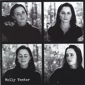 Image for 'Molly Venter'