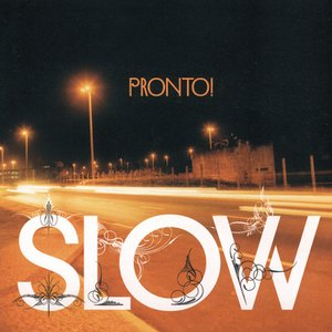 Image for 'Pronto!'