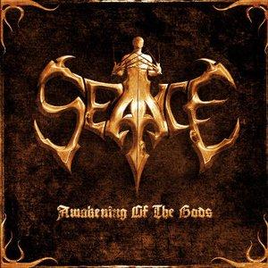 Bild für 'Awakening of the Gods'