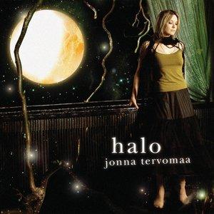 Bild für 'Halo'