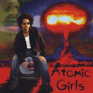 Image for 'Atomic Girls'
