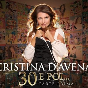 Image for '30 e Poi... Parte Prima'