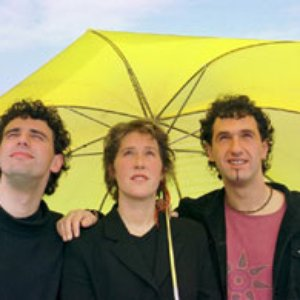Image for 'Gozategi'