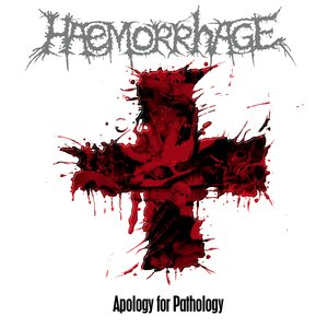 Image for 'Apology for Pathology'