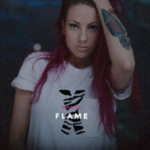 Image for 'FLame'