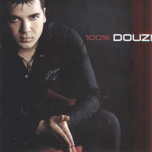 Image for '100% Douzi'