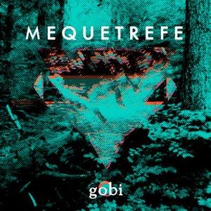 Image for 'Gobi'