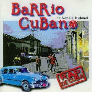 Image for 'Barrio Cubano'