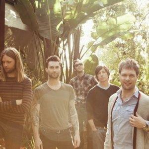 Imagen de 'Maroon 5'