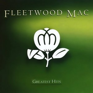 Image for 'Fleetwood Mac - Greatest Hits'