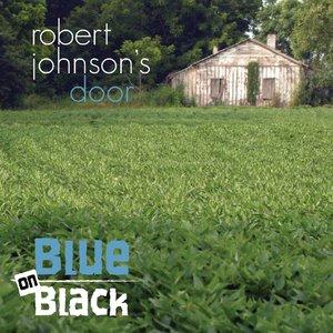 Image for 'Robert Johnson's Door'