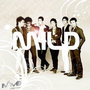 Image for 'Mild'