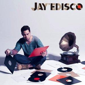 Image for 'JAY'EDISCO'