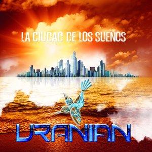 Imagen de 'La ciudad de los sueños'