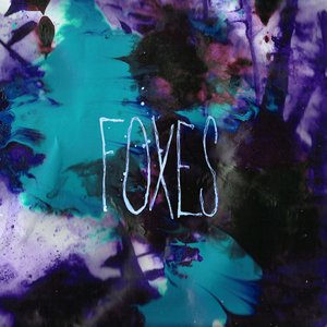 Image for 'Foxes'