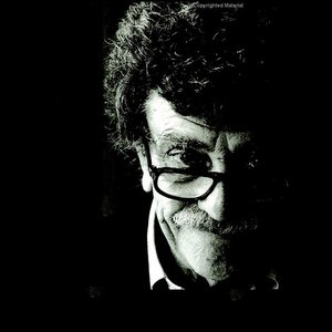 Image for 'Kurt Vonnegut'