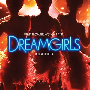 Image for 'Dreamgirls: Music From the Motion Picture (disc 2)'