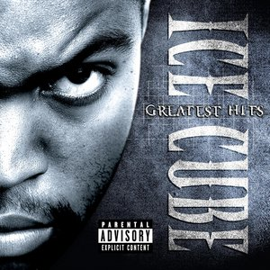 Image for 'Ice Cube's Greatest Hits (Explicit)'