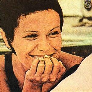 Image for 'Em Pleno Verão'
