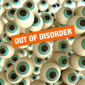 Image for 'Out Of Disorder'