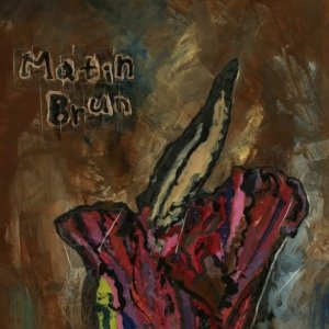 Image for 'Matin Brun'