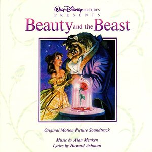 Image for 'Beauty and the Beast'