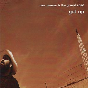 Image for 'Get Up'
