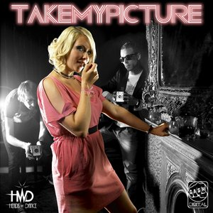 Image for 'Take My Picture'