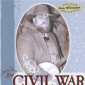 Image for 'Songs About The Civil War'