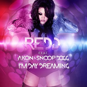 Image for 'I'm Day Dreaming (feat. Akon, Snoop Dogg)'