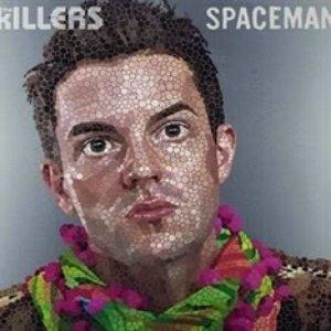 Image pour 'Spaceman (Bimbo Jones Vocal Mix)'