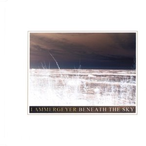 Image for 'Beneath the Sky'
