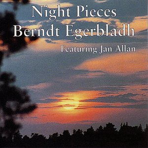 Image for 'Night Pieces'
