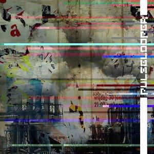 Immagine per 'Pulselooper II'