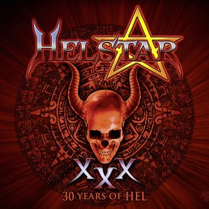 Imagen de '30 Years of Hel (Live)'