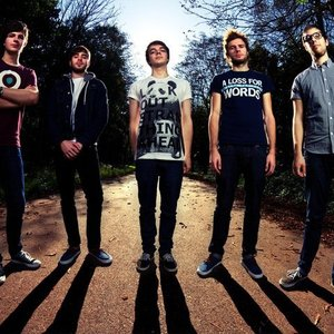 Immagine per 'Chunk! No, Captain Chunk!'