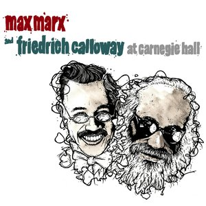 Image for 'maxmarx'