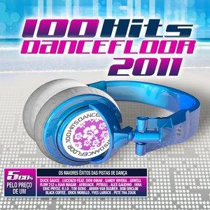 Bild für '100 Hits Dancefloor 2011'