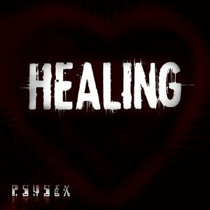Image for 'Healing'