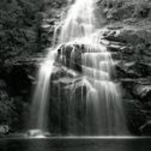 Image for 'The Cascade'