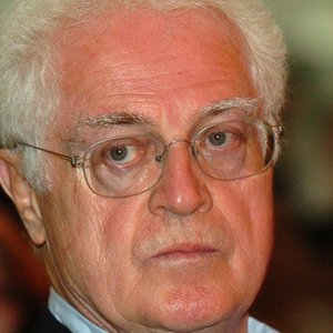 Image for 'Lionel Jospin'