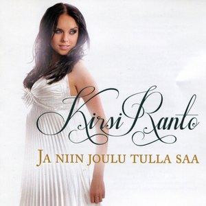 Imagem de 'Konsta Jylhän Joululaulu'