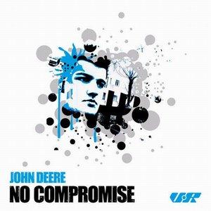 Bild für 'No Compromise'