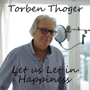 Bild für 'Let Us Let in Happiness'