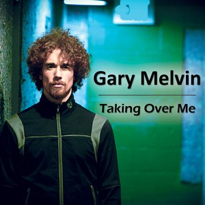 Image for 'Taking Over Me (single)'