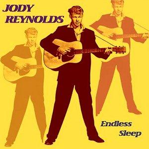Image for 'Endless Sleep'