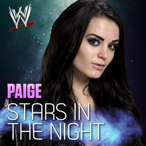 Image for 'WWE: Stars In the Night (Paige) - Single'
